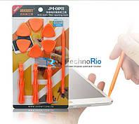 Набор инструментов для ремонта мобильных телефонов JAKEMY JM-OP11