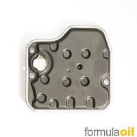 Фильтр масла АКПП WIX 58010