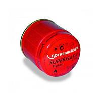 Газбаллончик Rothenberger SUPERGAS C200