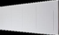 Обогреватель для дома Technotherm VPS 1500 RF с керамикой / 1.5 кВт