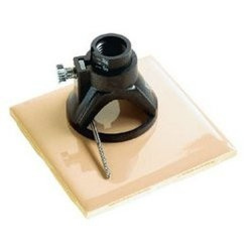 Комплект для резки керамики Dremel 566 - ООО «ЭНЕРГО-СТАР ЛТД» в Киеве