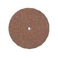 Отрезной круг Dremel 540 5 шт