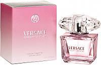 Туалетная вода для женщин Versace Bright Crystal (Версачи Брайт Кристал).