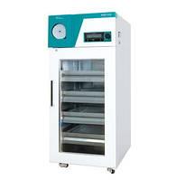 Холодильник для банка крови BSR