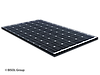 Cолнечная панель Bisol Premium 300 Вт, mono