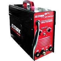 Инвертор Stark IMT-200 PROFI 3 в 1
