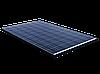 Cолнечная панель Bisol Premium 270 Вт, poly