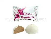 Choco Bamboni snow