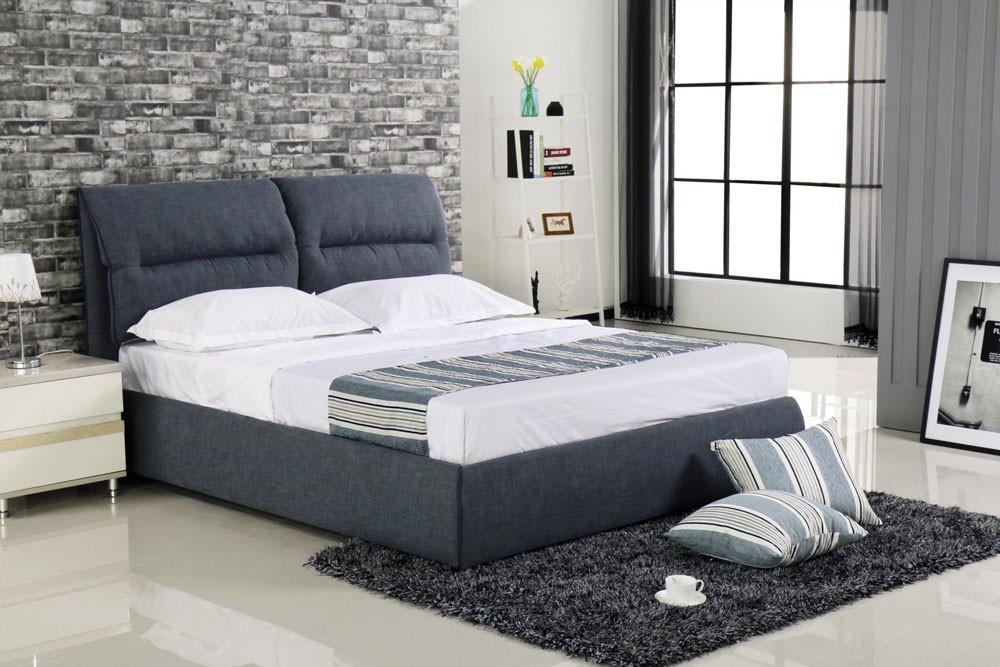 Кровать Alice (Atreve)