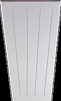 Обогреватель для дома Technotherm VPS 1200 H RF с керамикой/ 1.2 кВт