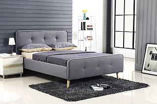 Кровать Emily (Atreve)