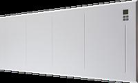 Конвектор отопления Technotherm VP 2000 / 2.0 кВт