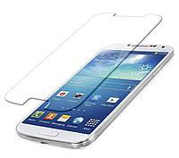 Защитное стекло Glass Screen Protector Samsung J100/J1 Тех ( без упаковки)