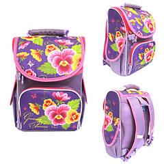 Рюкзаки школьные, городские, спортивные, сумки для обуви