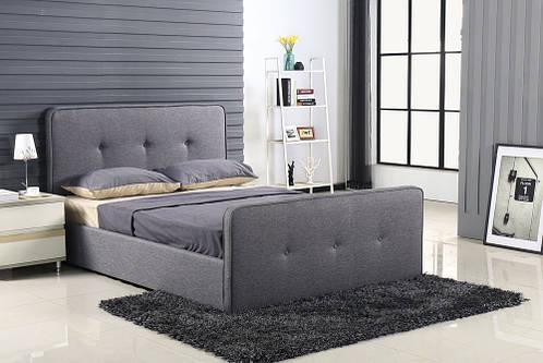 Кровать Emily 2 (Atreve)