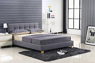 Кровать Laura (Atreve)