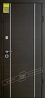"""СИТИ """"МИЛАН"""" венге тёмное горизонт Комплектация 1/1 """"SAP design"""", фото 1"""