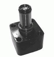 Клапан гидравлический МКРВ-М-32/3Ф1Р
