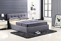 Кровать Laura 2 (Atreve)