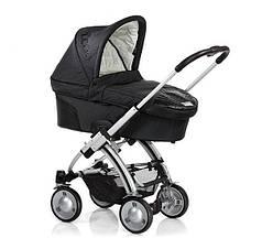 Детская коляска 2 в 1 Icoo Pii