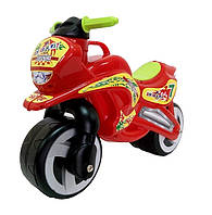 Каталка Мотоцикл 11-006 Киндервей