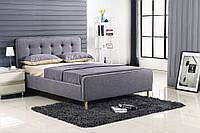 Кровать Molly (Atreve)