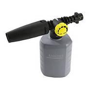 Насадка Karcher для пенной чистки 0.6 л