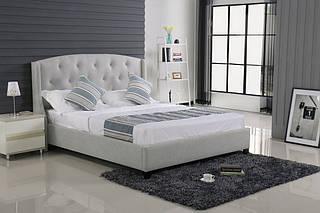 Кровать Nicole (Atreve)