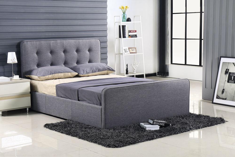 Кровать Molly 2 (Atreve)