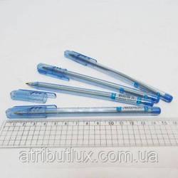 Ручка шариковая 2210 MY PEN (1мм) синяя