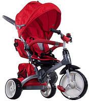 Мы рекомендуем. 3313UAH. 3313 грн. В наличии. Велосипед трехколесный Sun  Baby Little Tiger T500 ... 9adcb0f4e3557