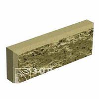 Камень облицовочный колотый