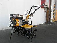 Мотоблоки Кентавр МБ 2070Б-3