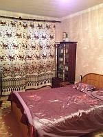 2 комнатная квартира Академика Филатова, фото 1