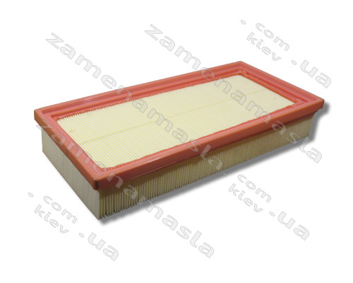 PROFIT 1512-2674 - фильтр воздушный (аналог sb-542)