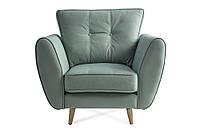 Мягкое кресло Amelia 1 (Atreve)