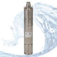Насос для колодца погружной скважинный шнековый Vitals aqua 3.5DS 1048-0.5r