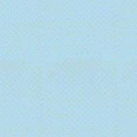 Лайнер для бассейна Cefil Pool светло-голубой