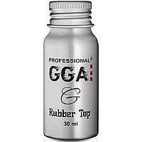 Топ для гель-лака GGA Professional , 30 мл