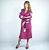 Жіноча сукня з вишивкою -  Квіти, фото 2