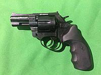 Stalker R-1 (РЕВОЛЬВЕР)
