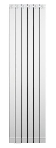 Батареи алюминиевые NOVA FLORIDA MAIOR Aleternum S/90 x 1000
