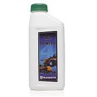 Масло четырехтактное Husqvarna WP 10W/40 1.4 л