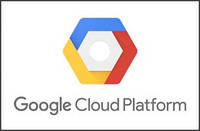 Размещение 3CX на Google Compute Engine