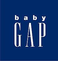 Заказ товара с GAP.com