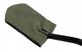 Чехол для лопаты FISKARS (штык)