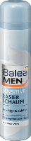 Пена для бритья Balea Men Sensitive