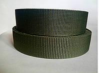 Стропа 40-45 мм