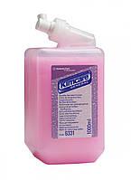 Жидкое мыло для рук KIMCARE GENERAL Evryday Use Розовое