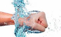 Гидравлический удар в водопроводе